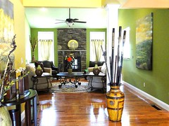 Interior Designer, stage to sell, realtor, scranton, PA, home staging, Milford, Pennsylvania