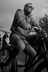 Ferrara Cycle Chic Uomo (13)