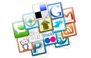 Social Media by AslanMedia, on Flickr