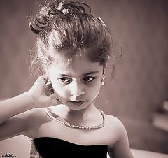 .. (Aljazi Al-Akoor) Tags: canon photography d550       aljazi nouf   noufa           abdelmohsen