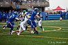 _MG_1187 (Alexandre Agassian) Tags: canada football university quebec montreal or vert sherbrooke et gilles duceppe carabins