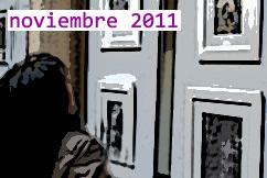 Exposiciones fotos gratis noviembre 2011