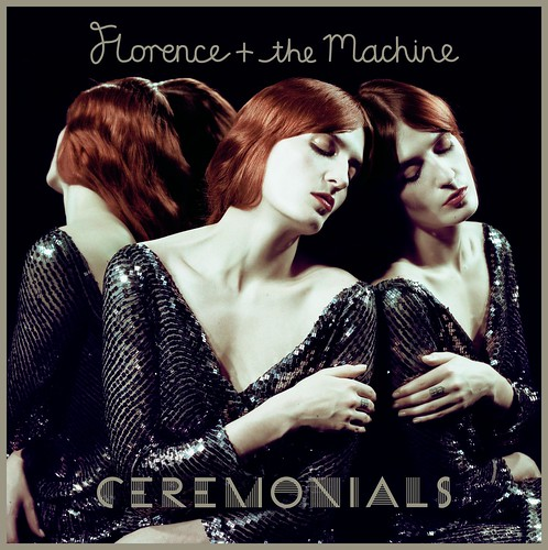 Florence_And_The_Machine___Ceremonials_Cover_-_CMS_Source