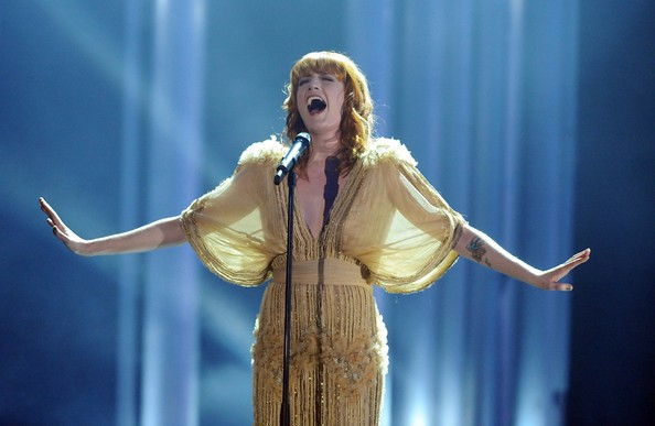 Florence+Welch+Nobel+Peace+Prize+Concert+K9xiWvRm_2Ol