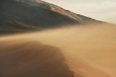 Great Sand Dunes wind (Zach Boumeester) Tags: park mountains de rockies sand nikon san colorado desert f14 dunes great rocky 85mm national valley falcon luis polar cristo vivitar walimex sangre bower mtns opteka samyang rokinon d300s