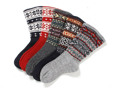JUNYA_SOCKS_Blog