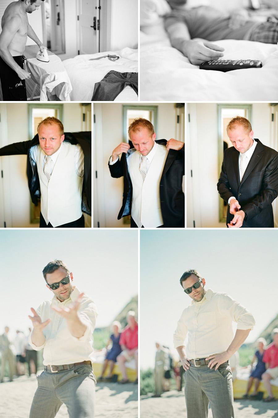 terranea Resort Wedding Photos  0006