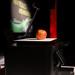 HP TopShot Laserjet Printer 3D Scanner Hands-on