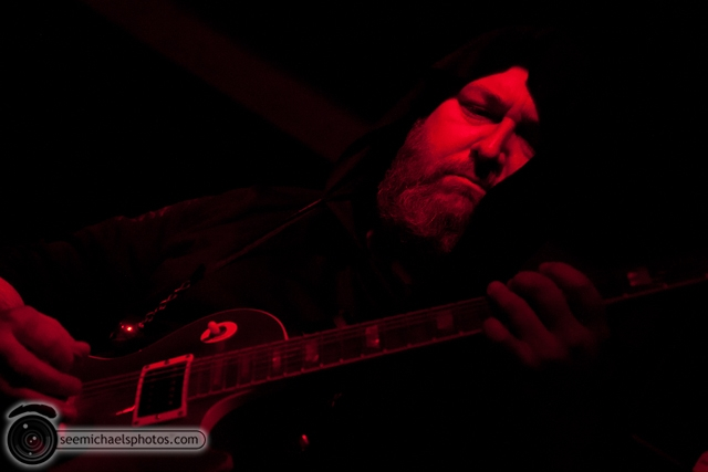 Archons at Soda Bar 103111 © Michael Klayman-002