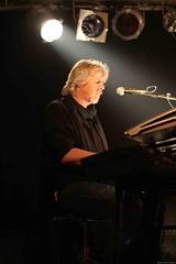 Nick Oosterhuis