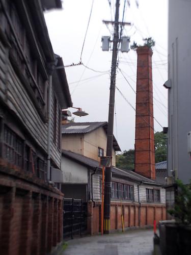 201111_kyuushuu_09