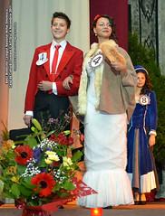 4 Noiembrie 2011 » Balul Bobocilor Colegiul Național Mihai Eminescu Suceava