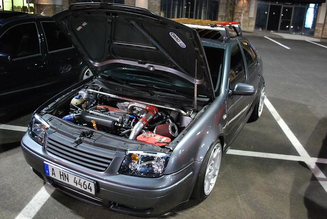 Vw Jetta Mk4matts Big Turbo Mk4 Jetta Forum Volkswagen Bora