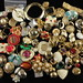 20. Costume Jewelry - Estate Collection