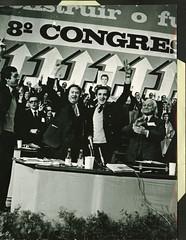 VIII Congresso do PSD