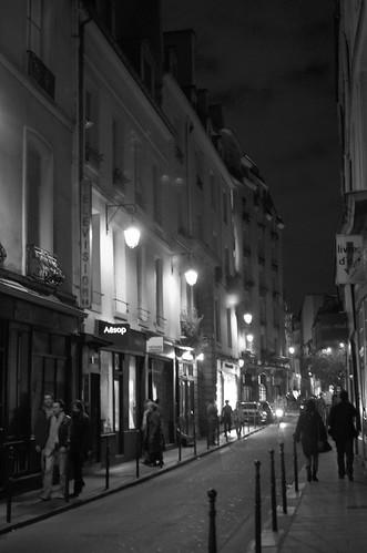 France 2011 033