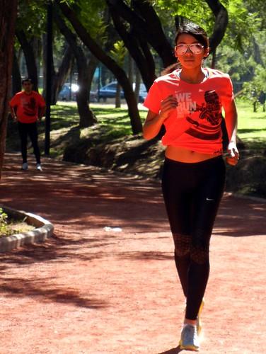 We Run Mexico 020_1