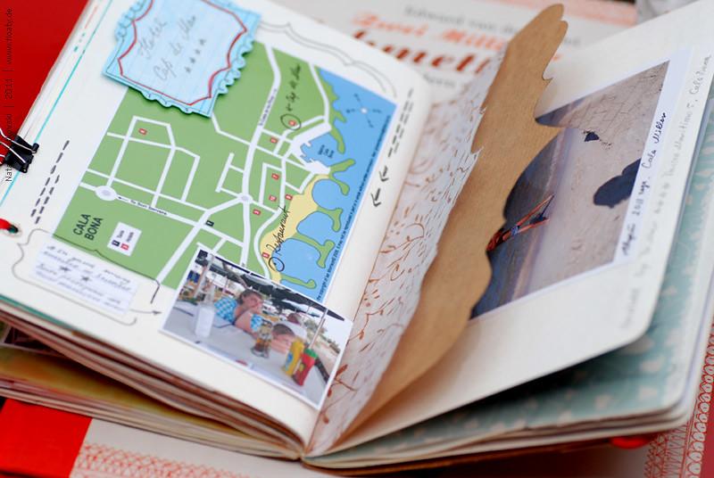 Mallorca travel book, 35