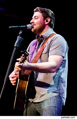 Chris Young @ The Fillmore