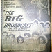1962 0104 The Big Broadcast