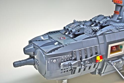 UES Vanguard (5)