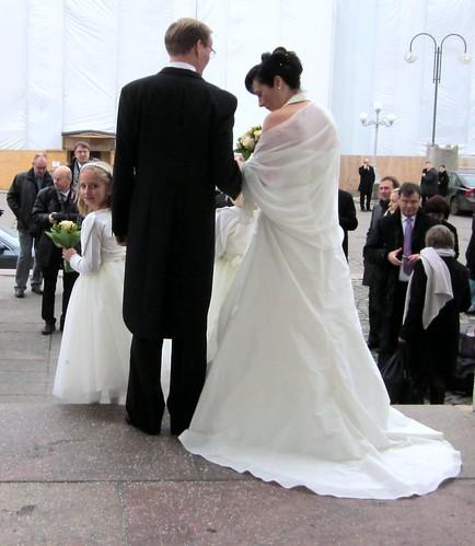 11-11-11-wedding