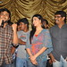7th-sense-Movie-Team-At-Devi-70MM-Theatre_21