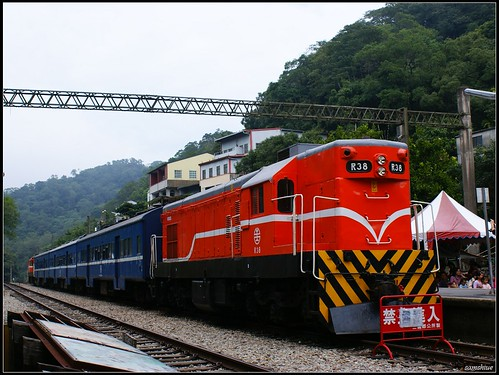 DSC00336