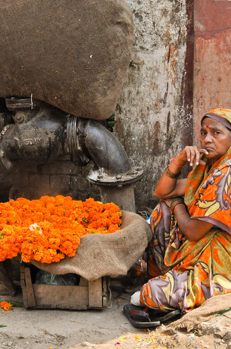 DelhiIndia-4