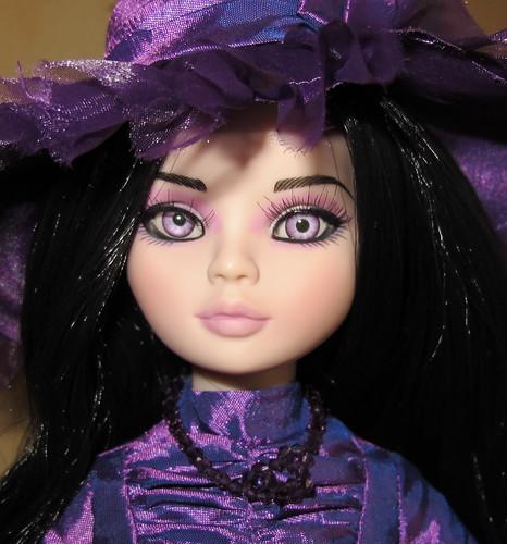 Une nouvelle petite sorcière : Woefully Bewitching de mageline ! 6343722866_e70f2250df