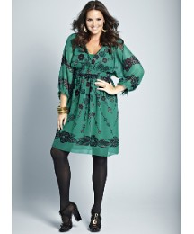 Marisota Plus Size Ladies Wear