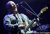 Pixies @ Orlando Calling Music Festival, Citrus Bowl, Orlando, FL - 11-12-11