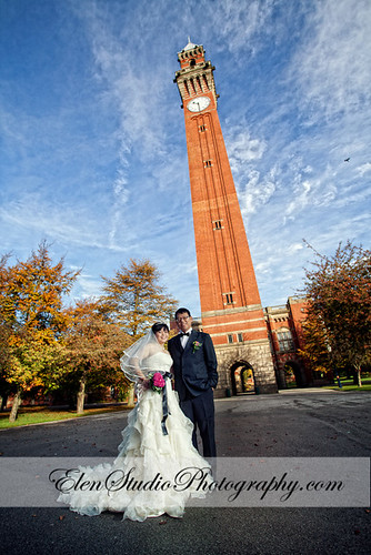 Chinese-pre-wedding-UK-T&J-Elen-Studio-Photography-web-01.jpg