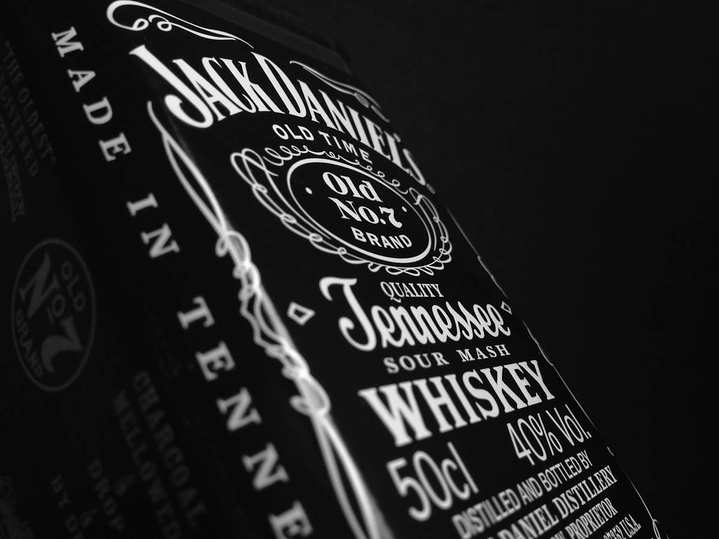 The worlds best photos of wallpaper and whiskey flickr hive mind jack harri1970 tags old light wallpaper blackandwhite bw macro apple contrast logo photo voltagebd Images