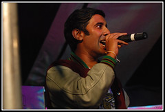 "Nihal [LONDON MELA 2011] • <a style=""font-size:0.8em;"" href=""http://www.flickr.com/photos/44768625@N00/6355888265/"" target=""_blank"">View on Flickr</a>"