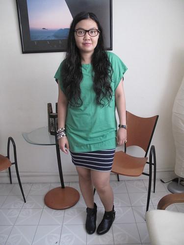 green_blue1