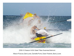 2009 Carnival 152 U23 (Bulli Surf Life Saving Club inc.) Tags: surf australia bulli surfclub surflifesaving bullislsc