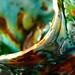 greendetail_2