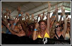 Bonnaroo Crowd (Concert_Photos_Magazine) Tags: pictures girls usa festival manchester tickets photography concert hands unitedstates photos pics tennessee air crowd bonnaroo handsintheair bonnaroomusicfestival