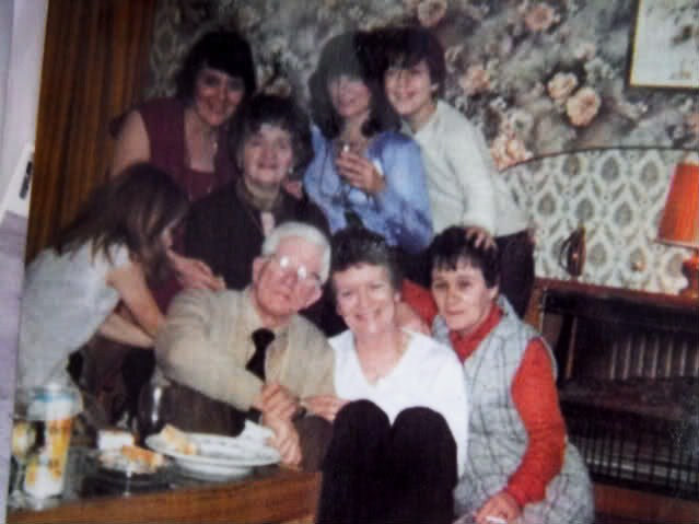 Wee family, 1980s