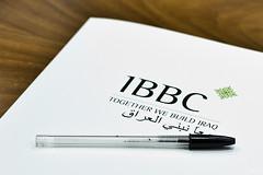 IBBC.Madrid7