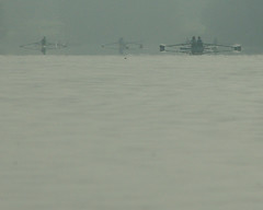 sunday morning (Harry Mijland) Tags: rowing hilversum roeien kortenhoef dearharry harrymijland