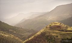 Atlas Mountains Marrakech (pete_tography) Tags: panorama mountains landscape northafrica panoramic atlasmountains morocco marrakech marrkesh