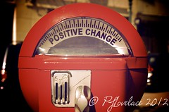 Positive Change (PatriciaJLovelace) Tags: california red santacruz white change positive positivechange