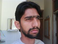 DSC00133 (Surinder Godara) Tags: surinder godara