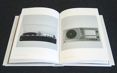 Dieter Rams - As Little Design as Possible - Inside the book 05 (teddy_qui_dit) Tags: love book 60s god 70s bible braun dieterrams seventies sixties phaidon vitsoe sophielovell aslittledesignaspossible