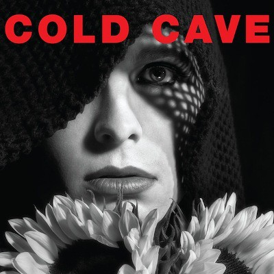 Cold-Cave---Cherish-The-Light-Years