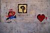 Super Mario ? <3 (Thewollium) Tags: mario herz