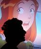 silhouette (WaFa ,,) Tags: silhouette اول تجربه سيلويت