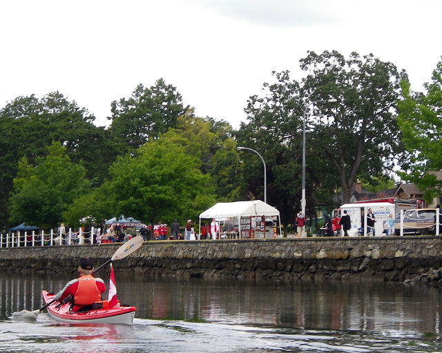 2011-07-01 Canada Day_0083 copy